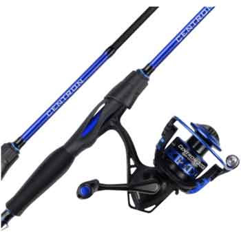 KastKing-Centron-Spinning-Reel-Fishing-Rod-Combos