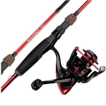 KastKing-Sharky-III-Spinning-Fishing-Rod-and-Reel-Combos