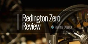 Redington-Zero-Fly-Reel-Review-featured