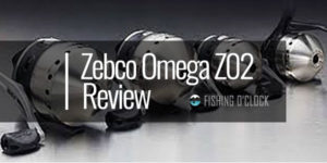 Zebco-Omega-Z02-Review-featured