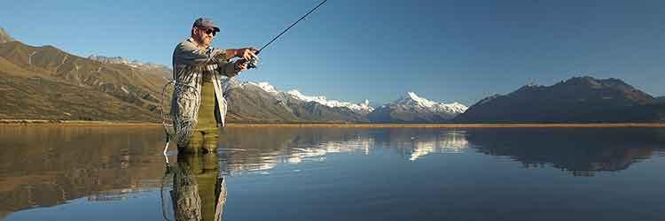 best-fishing-line