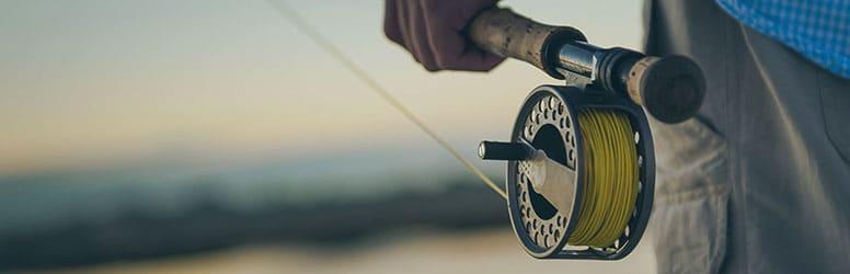 fishing-equipment-list