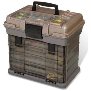 Plano-1374-4-By-Rack-System-3700-Size-Tackle-Box