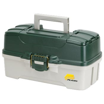 Plano-3-Tray-Tackle-Box-with-Dual-Top-Access