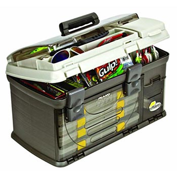 Plano-7771-01-Guide-Series-Tackle-System