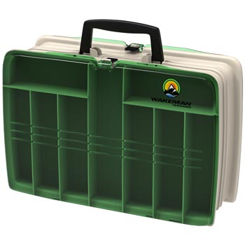 Wakeman-Fishing-Two-Sided-Tackle-Box