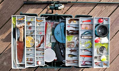 best-tackle-box-