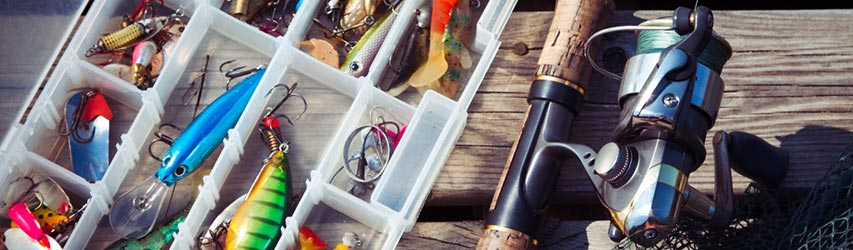 fishing-tackle-box-buying-guide
