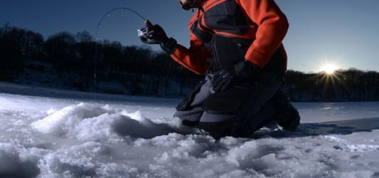 Fishing_Gloves reviews
