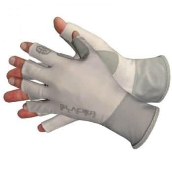 Glacier Glove Islamorada Sun Glove (1)