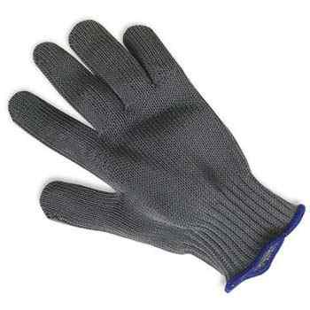 Rapala-Fillet-Glove