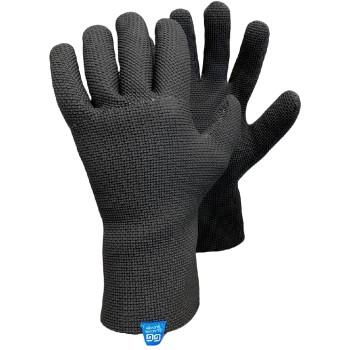Glacier Glove Ice Bay Gloves