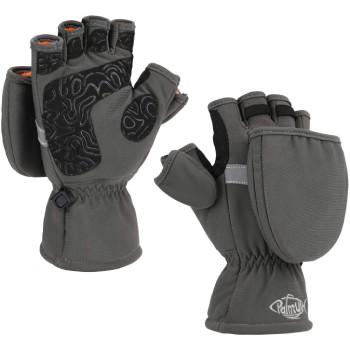 Palmyth Ice Fishing Gloves