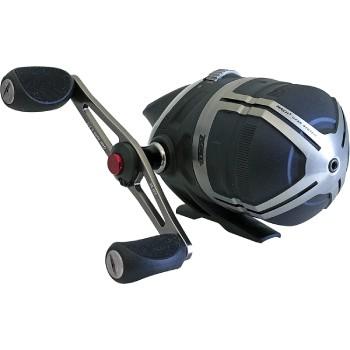 Zebco Bullet Spincast Fishing Reel