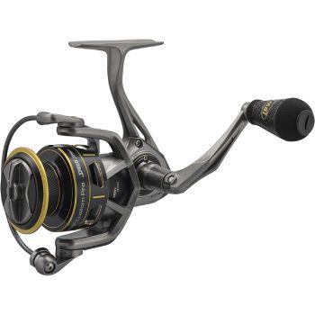 Lew Custom Pro Speed Spin Spinning Reel