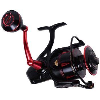 PENN Slammer III Spinning Fishing Reel