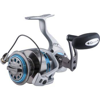 Quantum Cabo Saltwater Spinning Fishing Reel
